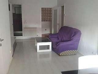 Casa adosada en Carrer pirineu, 87. Bloque 2 viviendas independientes: bajos + primero