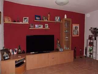 Alquiler Casa adosada  Carrer miramar, 63. Tossa de mar 2 habitaciones cerca de la playa