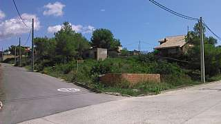 Terreny residencial a Avinguda astúries, 22. Canyelles, a 5 mins. playa vilanova i la geltrú