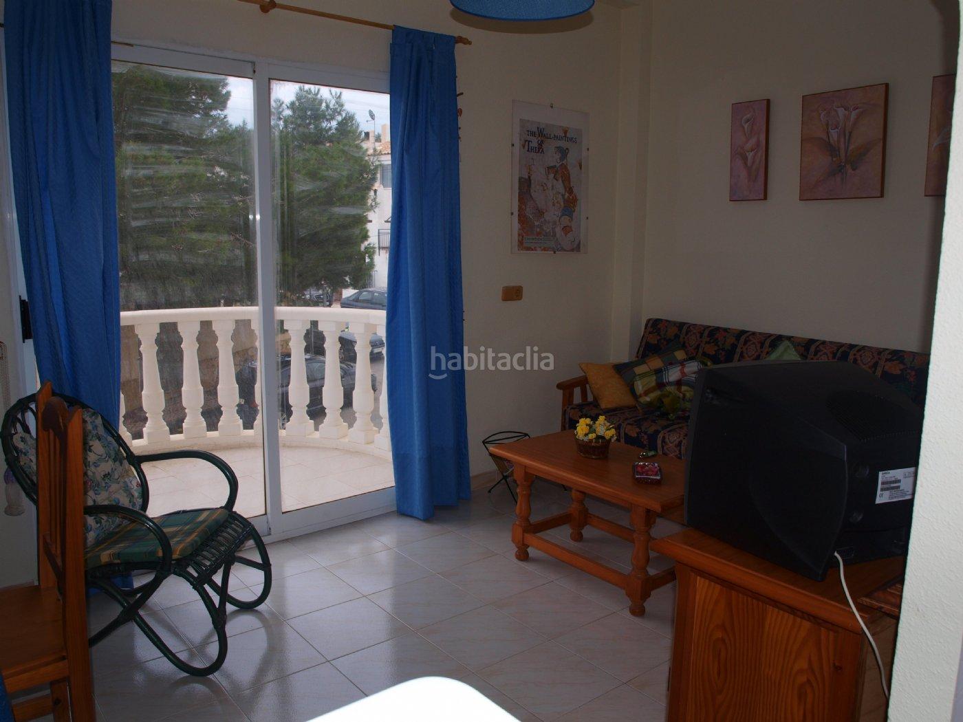 Alquiler piso por 300 en calle picos de europa villacosta for Alquiler pisos guipuzcoa 500