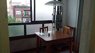 Flat in Carrer berlin,. Berlin - numancia