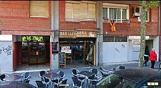 Alquiler Bar en Carrer huelva, 44. Junto al colegio y gimnasio bac de roda