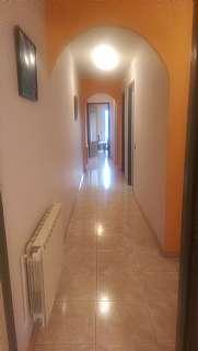 Piso en Carrer tarragona, 47. ¡¡¡ofertón piso en venta en tremp!!!