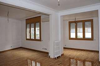 Alquiler Piso en Carrer alfons xii, 18. Fabulos piso reformado en sant gervasi