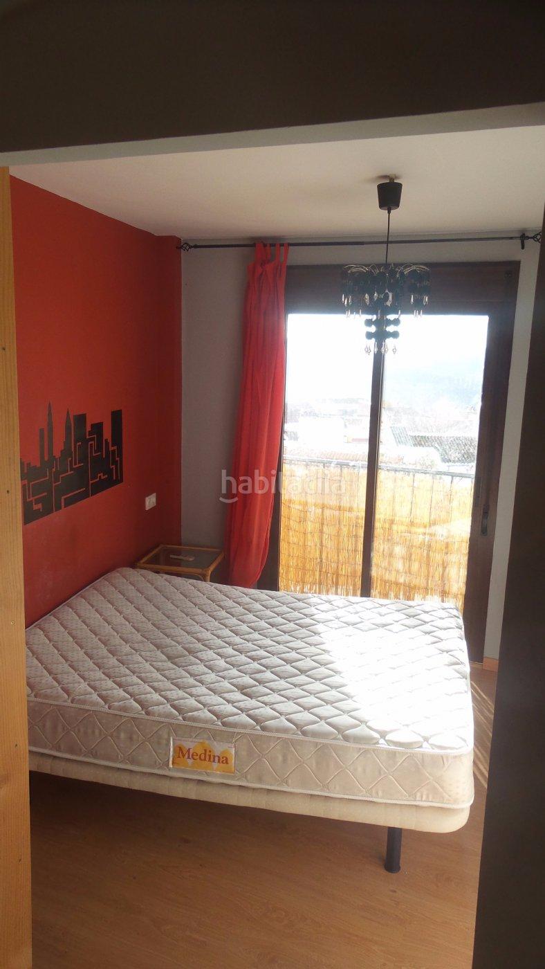 Alquiler piso por 350 en avenida blas infante de dos for Alquiler pisos guipuzcoa 500