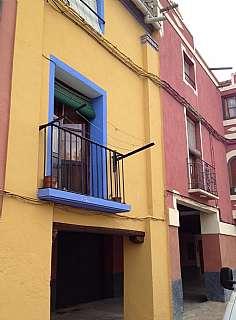 Casa en Calle rocasolano, s/n. Casa de pueblo en calle hist�rica