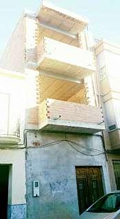Casa a schiera in Calle alfonso, 9. Casa adosada