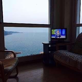 Alquiler pisos en tossa de mar habitaclia - Sa nostra pisos embargados ...