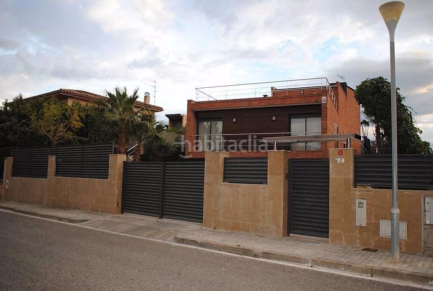 Casa por en carrer pi venta en la zona en l - Casas vilanova i la geltru ...