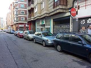 Alquiler Local Comercial en Calle maria moliner, 82. Local muy comercial, situado junto a tenor fleta