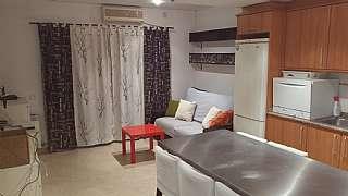 Alquiler D�plex en Carrer platja cassa, 62. Preciosas vistas y comunicaci�n inmejorable