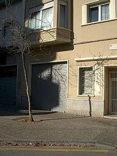 Alquiler Local Comercial en Carrer figuerola, 22. M�xima visibilitat.  m�xim potencial d