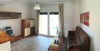 Lloguer Casa adossada a Carrer vinya, 3. Casa en alquiler zona tranquila