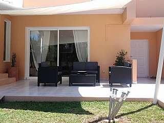 Alquiler Torre en Allondra, s/n. Comfotable villa close to town in a silent area