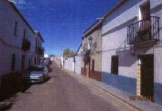 Casa en Calle ejido, s/n. Casa en venta en peraleda del zaucejo badajoz