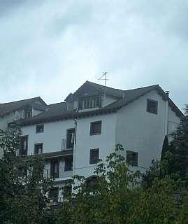 Casa adosada en Paseo chapitel, p, 9. Casa en pintoresco pueblo pirineo aragones