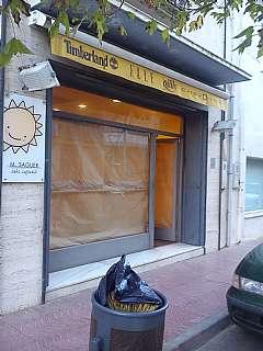 Alquiler Local Comercial en Carrer president macia, 36. Se alquila local comercial en palam�s