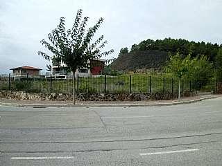 Terreno residencial en Parcela 17cp (avda montseny 159), s/n. Viva tranquilo  cerca de barcelona y la naturaleza