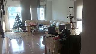 Alquiler D�plex en Carrer alcoi, 106. Duplex esquinero 4 hab. 3 ba�os parking y trastero