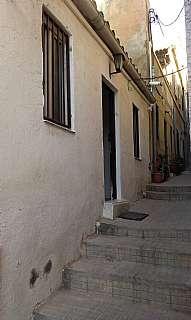 Casa en Carrer don pelayo, 83. Ideal inversion