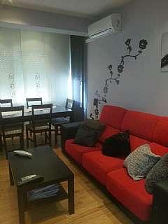 Alquiler Piso en Carrer garcia (de), 43. Alquilo piso en perfecto estado.