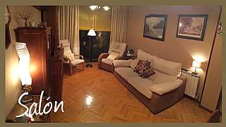 Piso en Glorieta del tamarindo, s/n. Venta de piso en zona olivas - el vergel