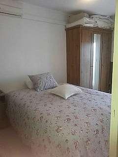 Alquiler Casa adosada en Calle cuesta (la), 19. Casa pueblo vistas preciosas al rio matarraña