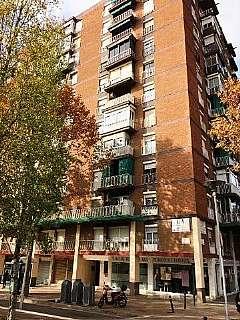 Piso en Gran via corts catalanes, 1151. Bonito piso reformado con espectaculares vistas