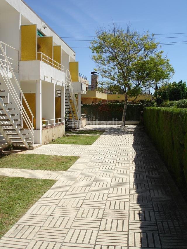 Alquiler apartamento por 500 en bethoven acogedor 2 - Alquiler apartamento en cambrils ...