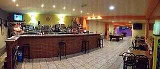Bar en Carrer blas infante (de), 2. Bar en pleno funcionamiento en venta