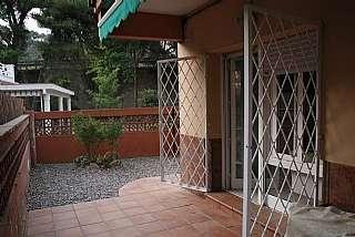 Alquiler Piso en Carrer remers, 9. Bonito apartamento en castelldefels playa