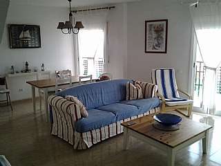 Dúplex a Plaça catalunya, 7. Apartamento duplex Roda de Barà