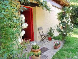 Lloguer Masia a Carrer esparra (de l´), sn. Masia reformada. charming house in the countryside