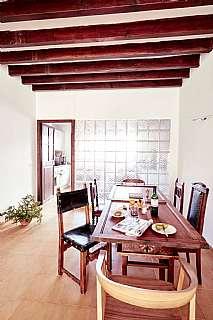 Alquiler Apartamento en Carrer forn de l. Precioso apartamento en el casco antiguo de palma