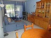 Alquiler Apartamento en Calle realenc, sn. Aptm.pe�iscola-font-nova