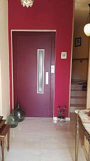 Alquiler Casa adosada en Carrer major (fontscaldes), 14. Estupenda casa de pueblo a 14 minutos de tarragona