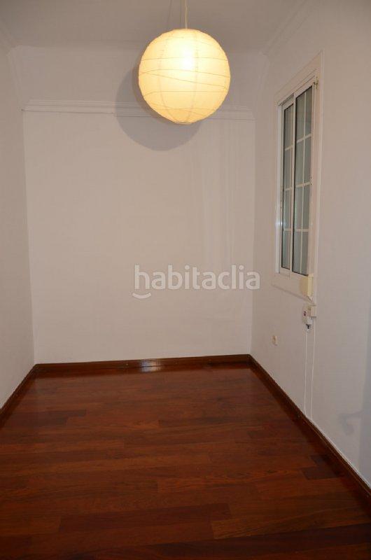 Foto 500-img2071393-7398065. Alquiler piso en Carrer Roger De Lluria al costat de passeig de gr�cia en Barcelona