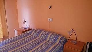 Alquiler Apartamento en Carrer puig de popa, 8. Bonito apartamento en alquiler con opci�n a venta