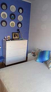 Alquiler Piso en Carrer reding (de), 36. Piso céntrico dos habitaciones. luminoso, acogedor
