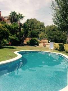 Casa en Carrer garrigues (de les), 27. Preciosa casa individual en tamarit (la mora)