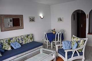Piso en Costa (de la), s/n. Ocasi�n , vendo hermoso apartamento vistas al mar