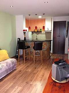 Lloguer Apartament a Rio de la plata, s/n. Apartamento en alquiler