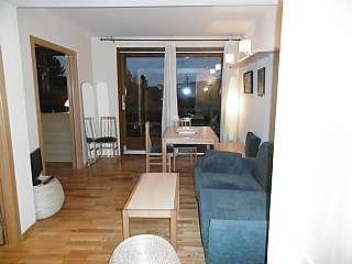 Piso en Av. de la cerdanya,, s/n. Precioso y moderno apartamento cerca pistas