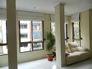 Piso en Calle reina, 40. En venta piso en Valencia  a 5 min de la playa