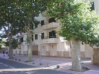 Apartament Carretera Cadaques, 12. Apartament en venda en port de la selva (el) costa brava per 110