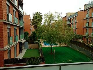 Alquiler Piso en Alacant, s/n. Piso nuevo alquiler,can bou,cerca estaci�n,centro