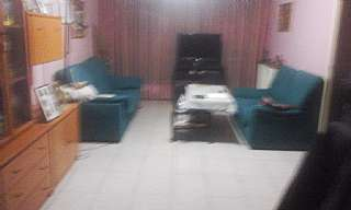 Appartamento in Avd de roma, s/n. Vendo piso en buena zona