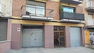 Aparcament cotxe a Camí de pedret, s/n. Plaça d´aparcament de fàcil accés, planta baixa