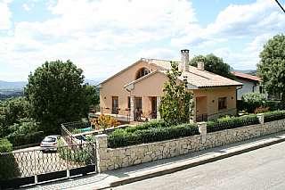 Casa en Passeig pedro, s/n. Magnífica torre en venta (urb. el pedró)