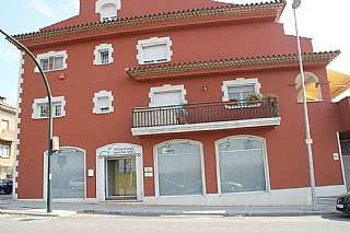 Local Comercial en Carrer migdia, 33. Local comercial totalmente equipado